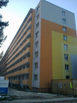 novy-dom-balkony