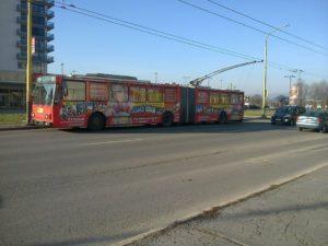autobusiak-2