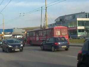 autobusiak-3