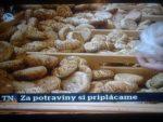 chleba-3